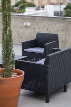 Rooftop-do-W1-Office-na-Zona-Sul-de-Port