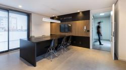Arquitetura-de-Interiores-do-W1-Office-n