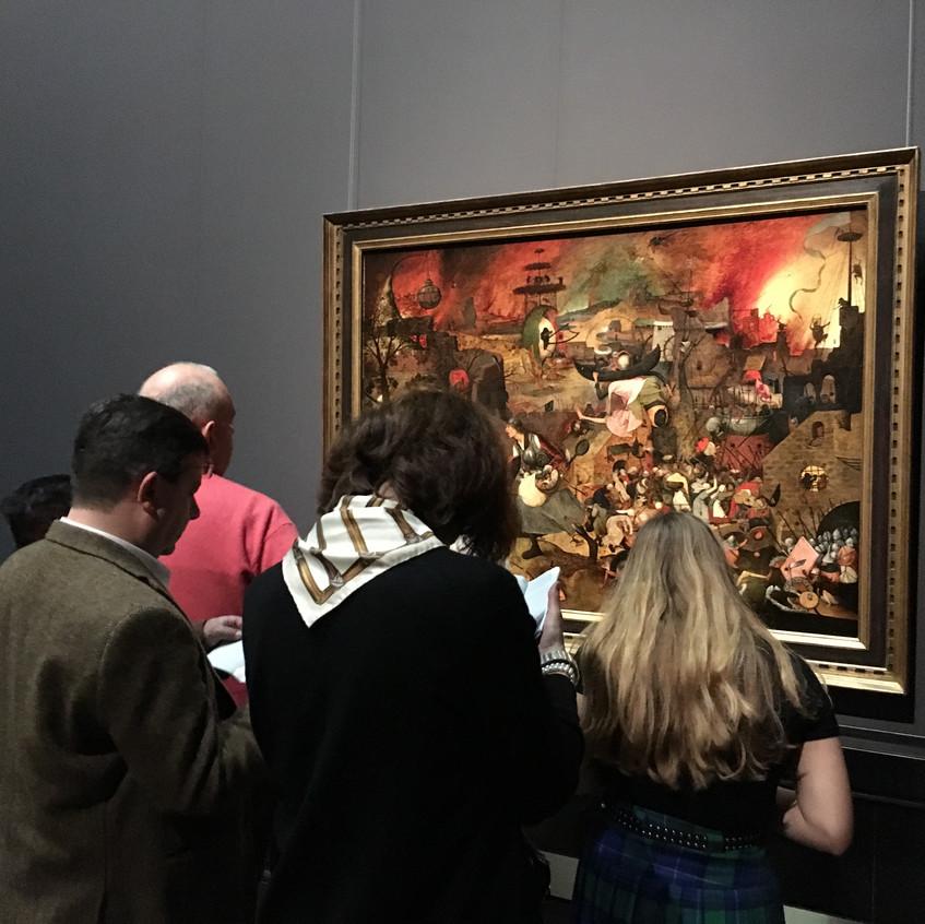Bruegel 26