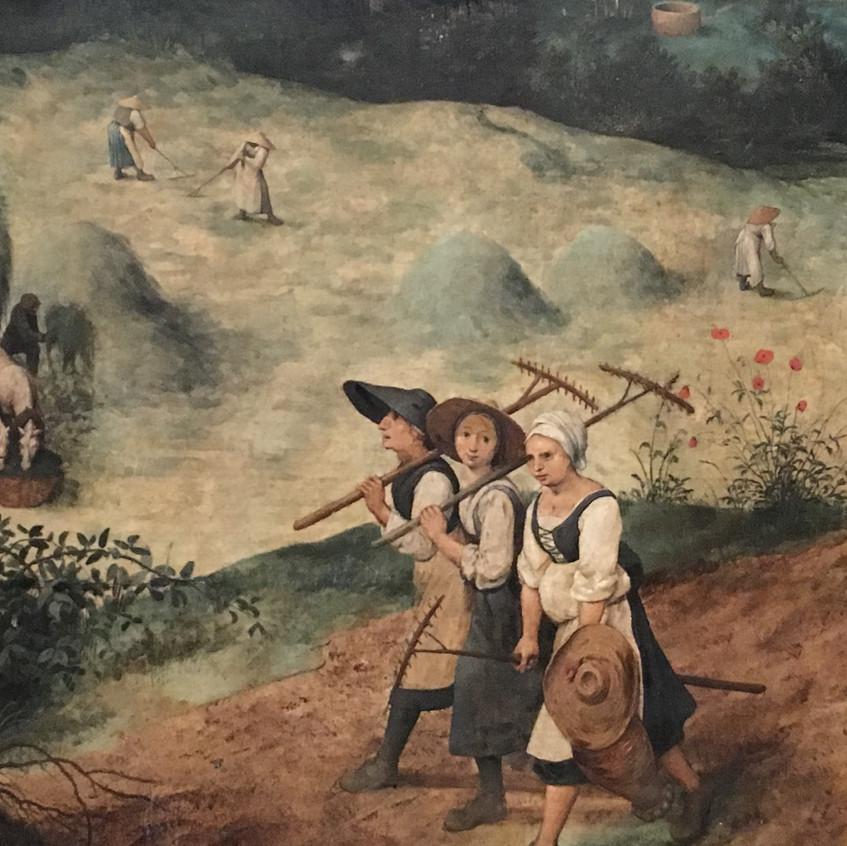 Bruegel 7