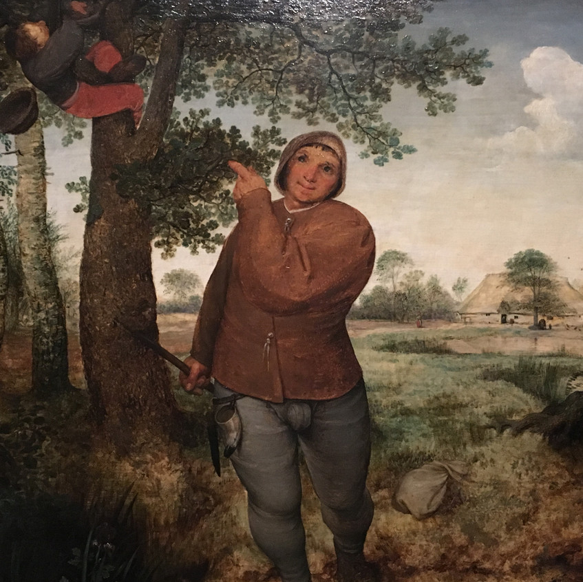 Bruegel 28