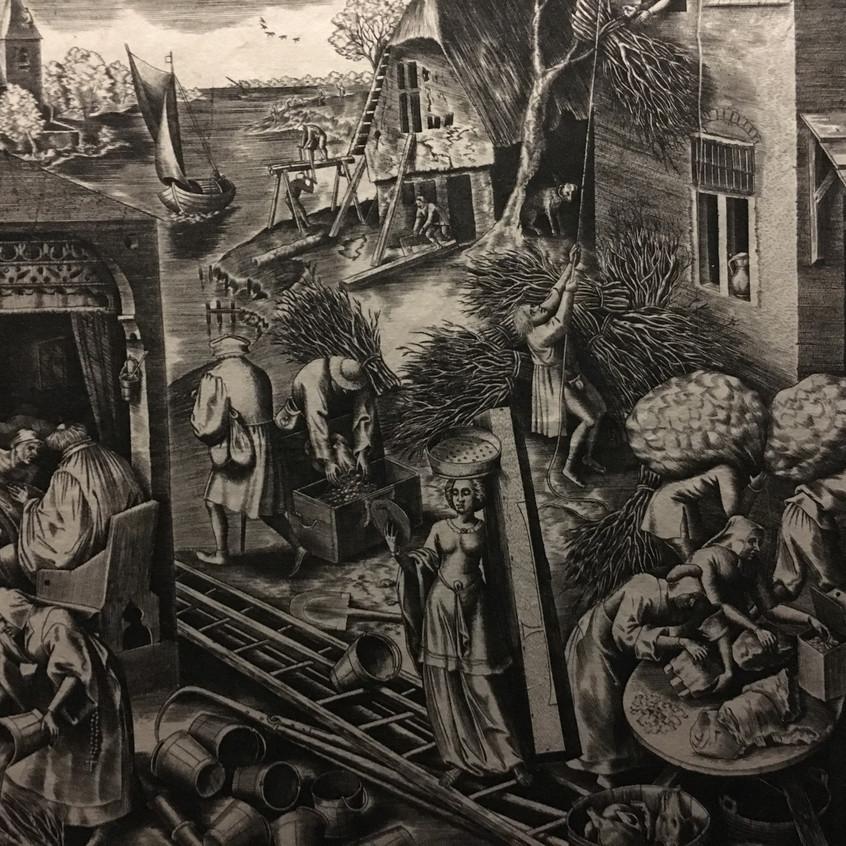 Bruegel 30
