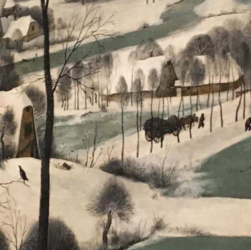 Bruegel 5