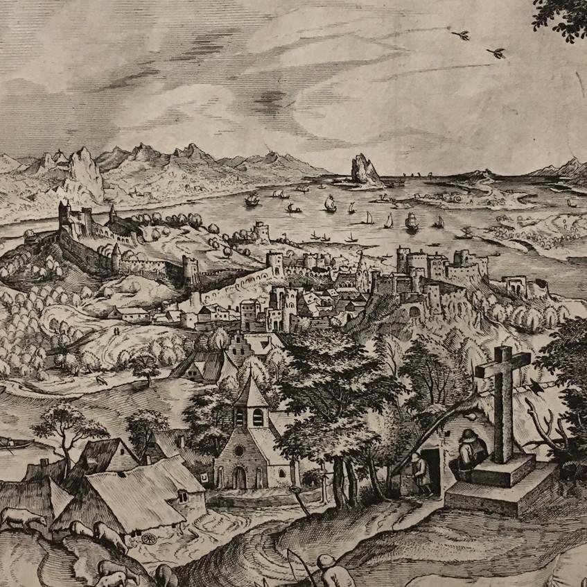 Bruegel 37