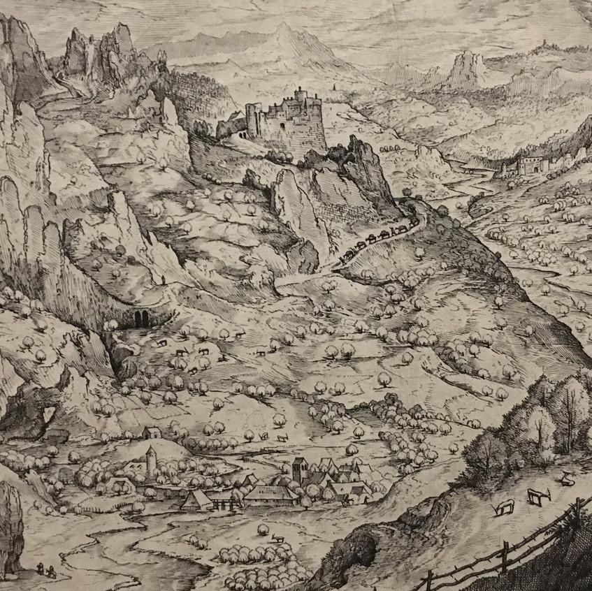 Bruegel 34