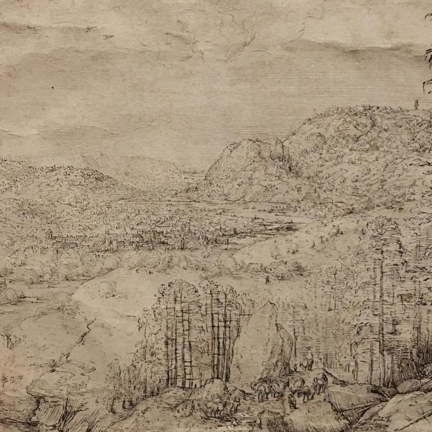 Bruegel 33