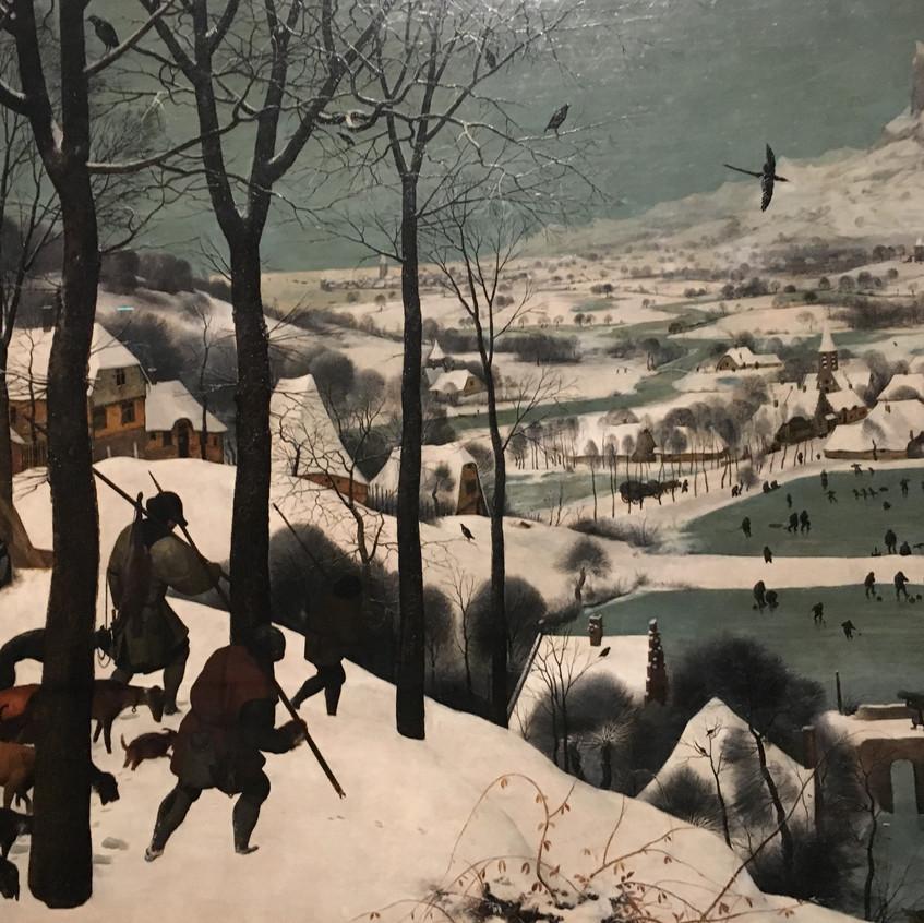 Bruegel 1