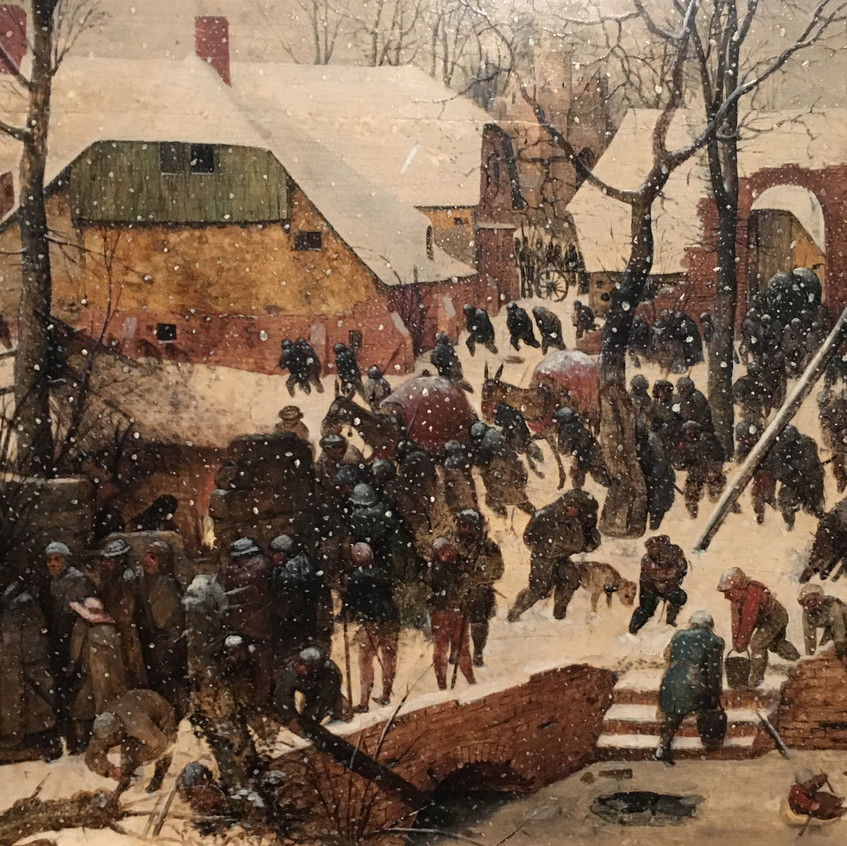 Bruegel 19