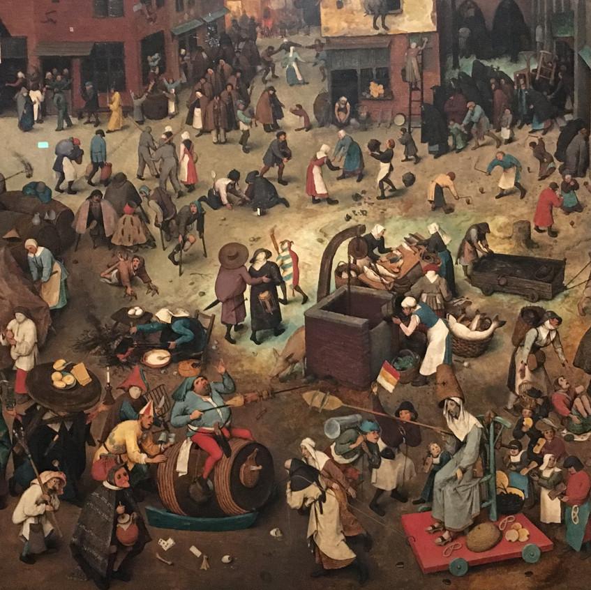 Bruegel 11