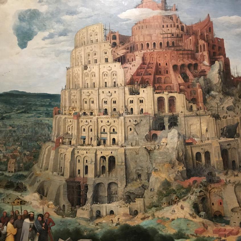 Bruegel 20