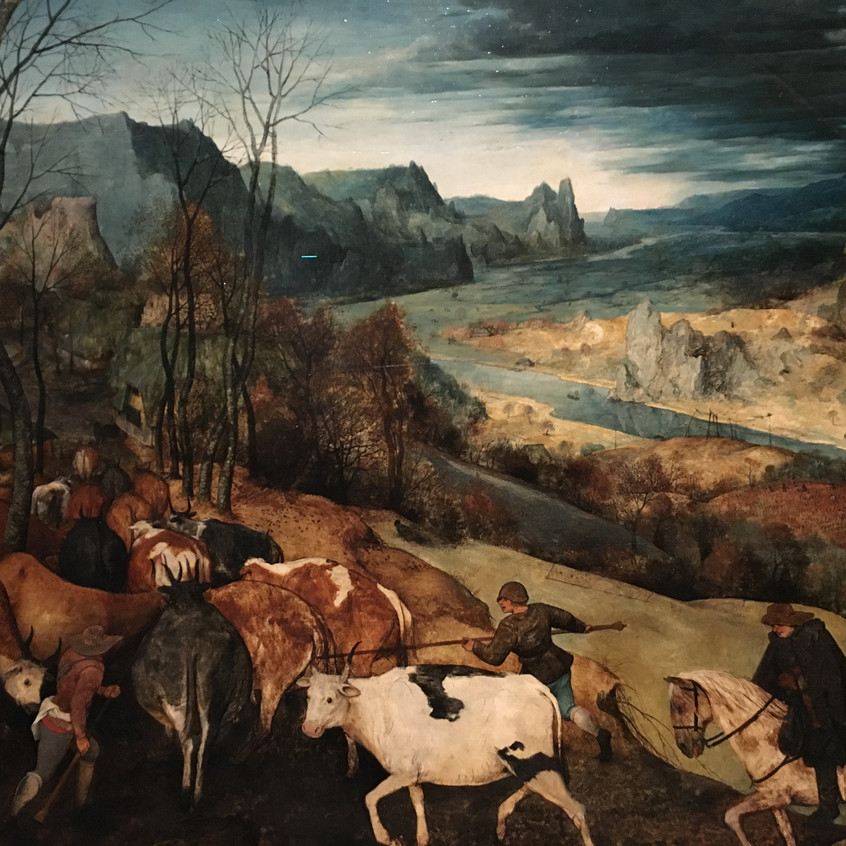 Bruegel 9