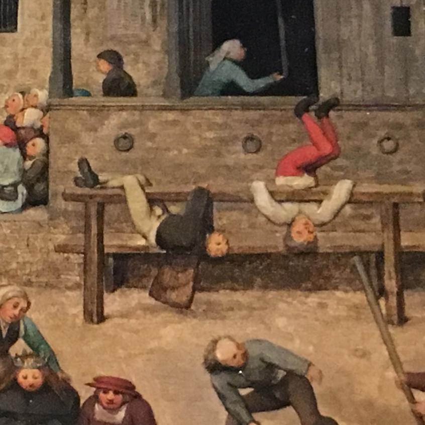 Bruegel 15
