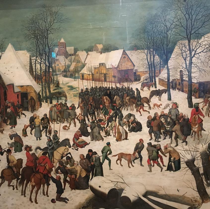 Bruegel 16