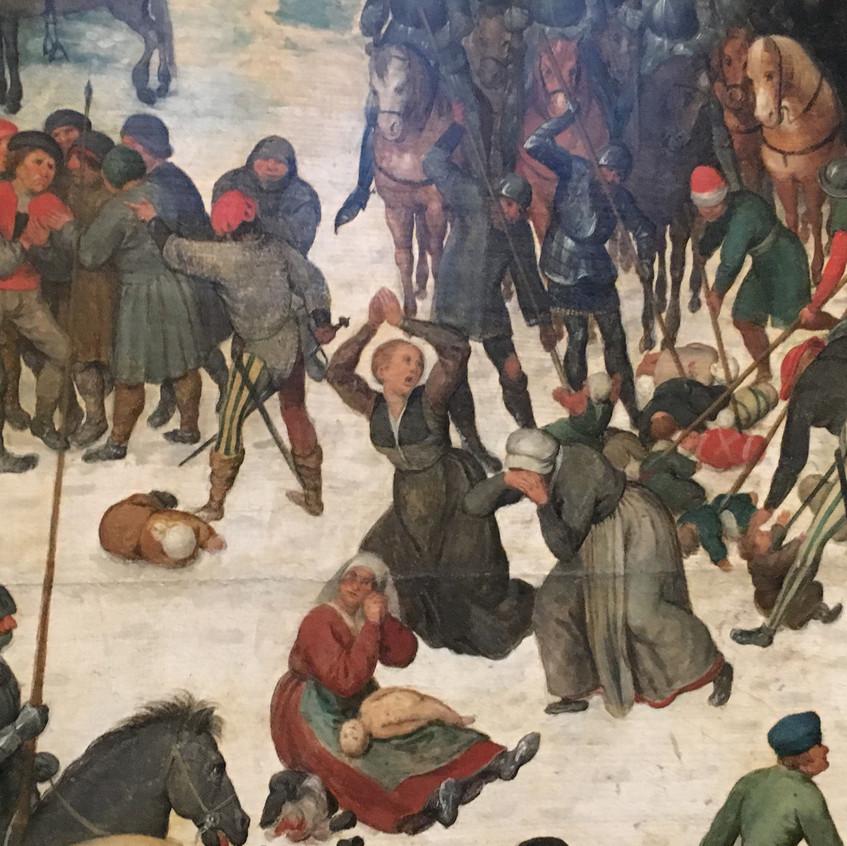 Bruegel 17