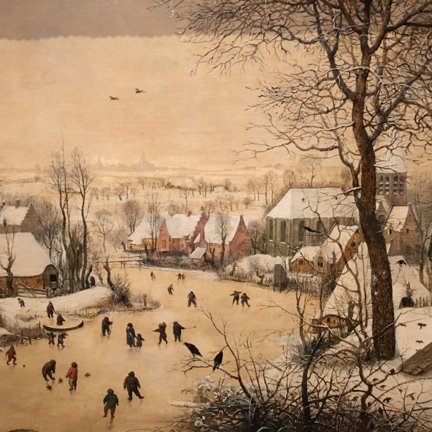 Bruegel 6