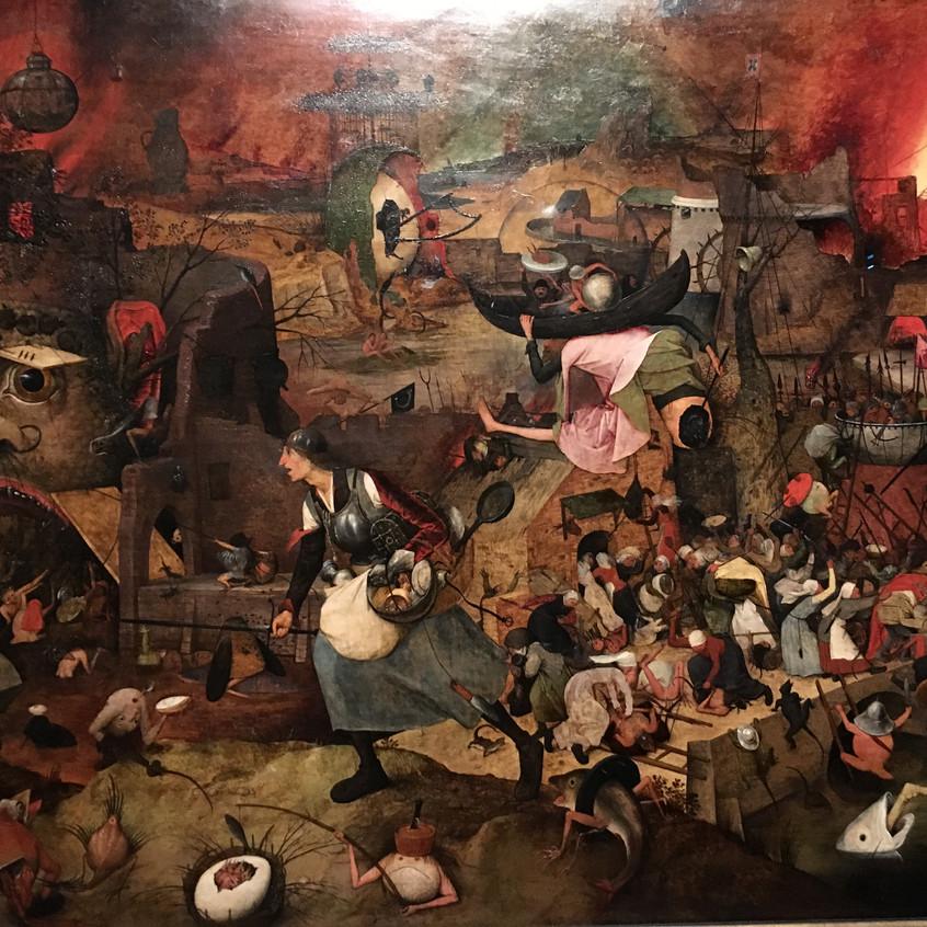 Bruegel 24