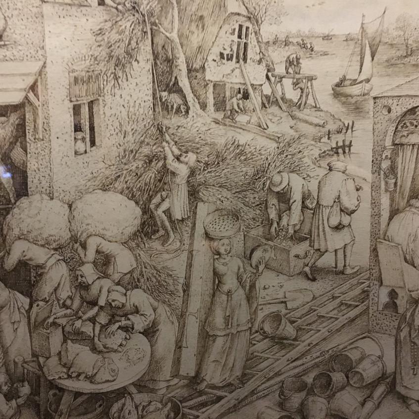 Bruegel 31