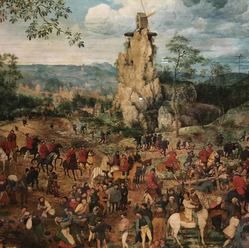 Bruegel 23