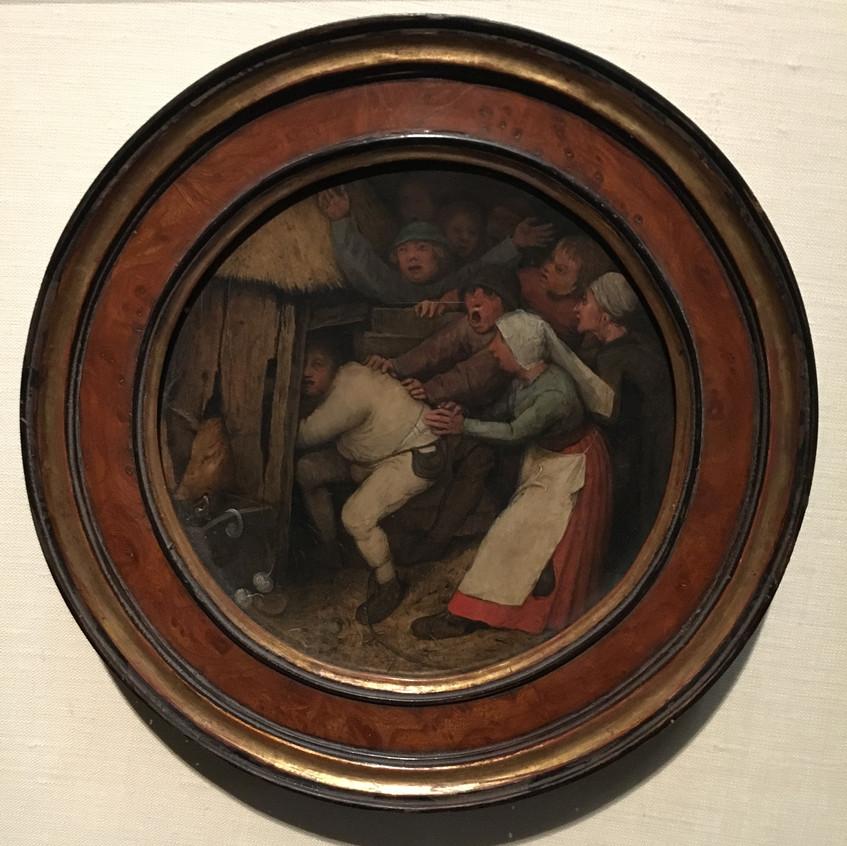Bruegel 29