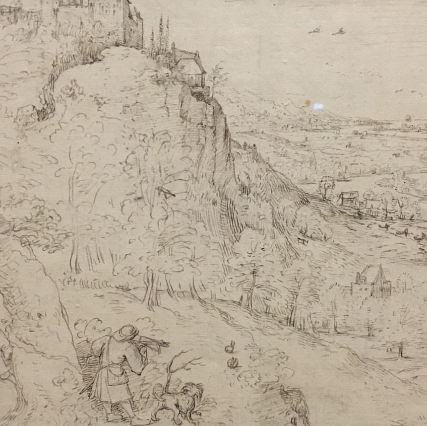 Bruegel 32