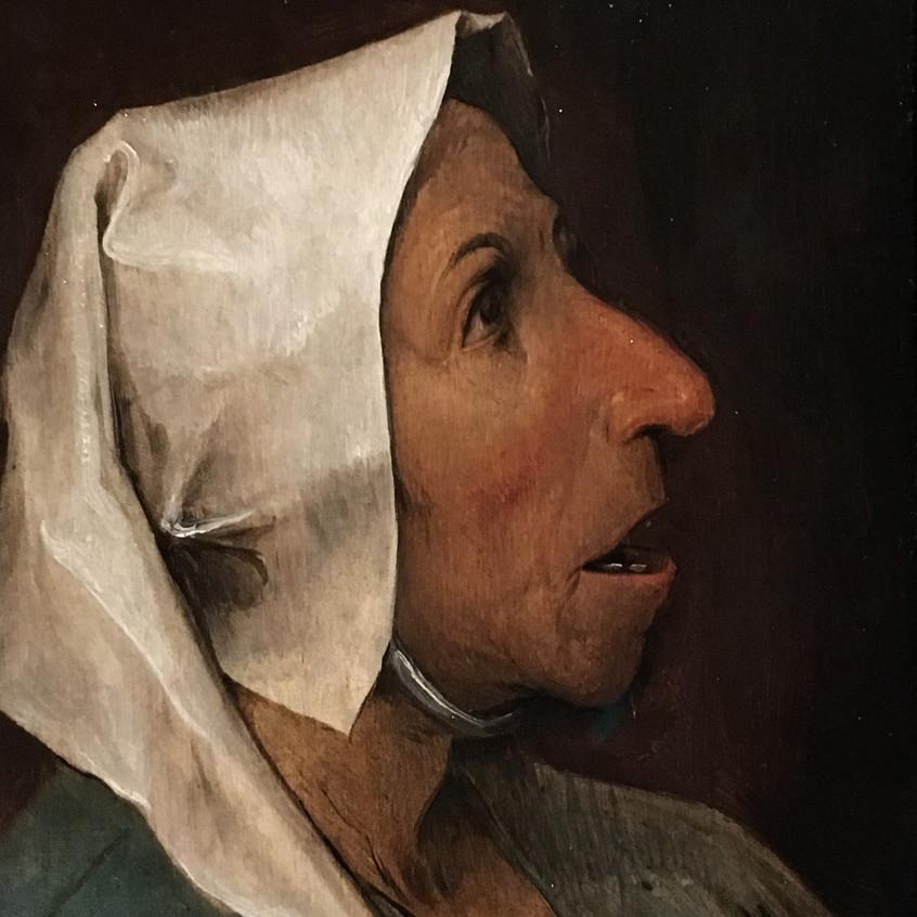 Bruegel 27
