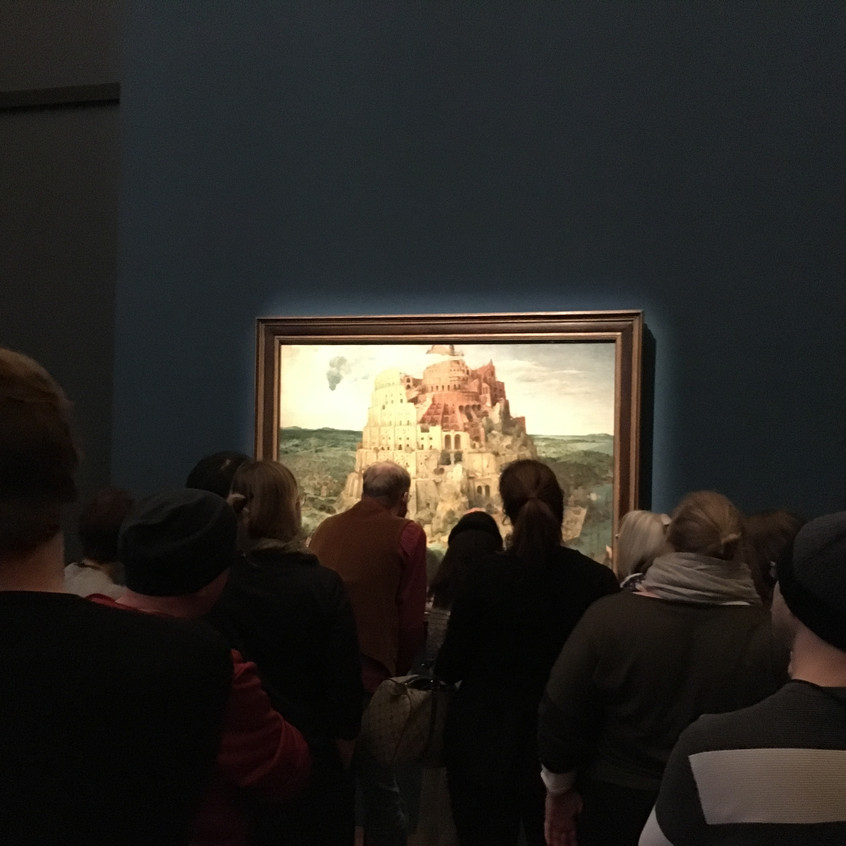 Bruegel 21
