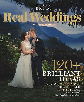 Oregon Bride Mag Cover.jpg