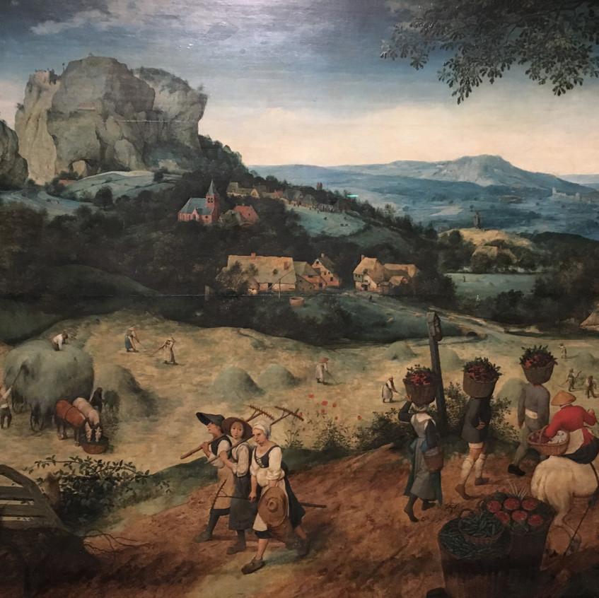 Bruegel 8