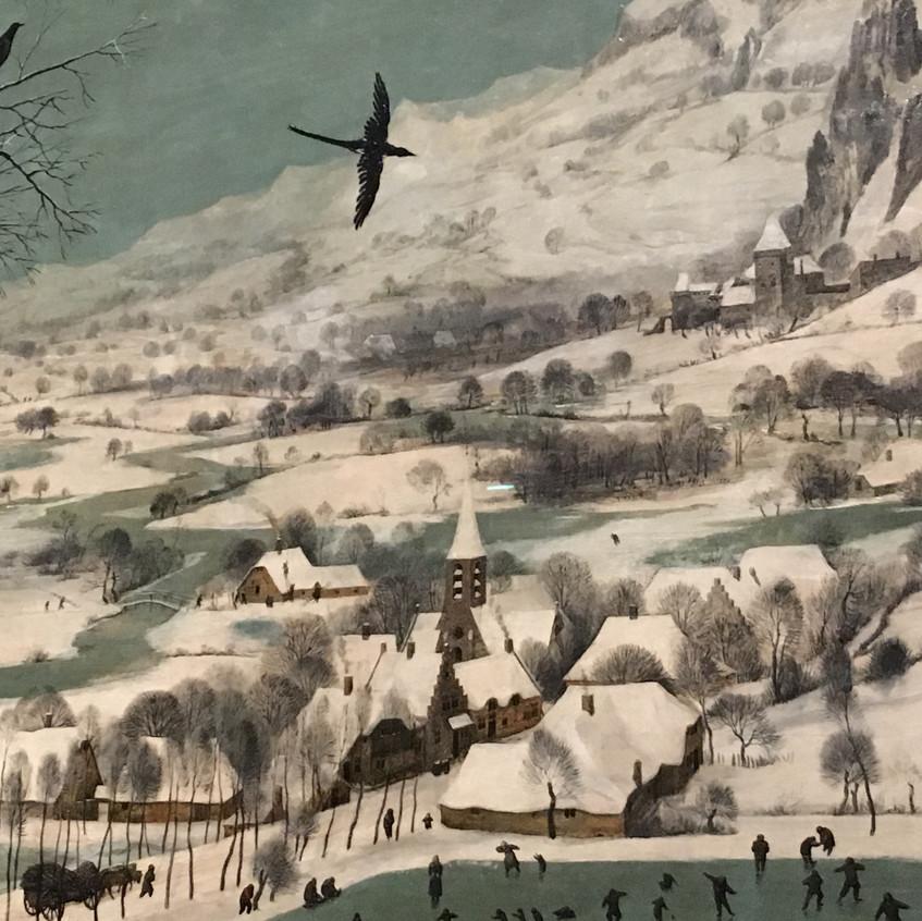 Bruegel 4