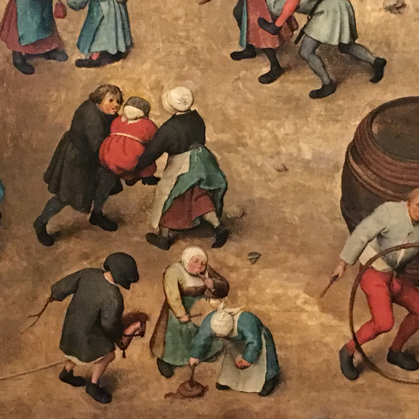 Bruegel 14