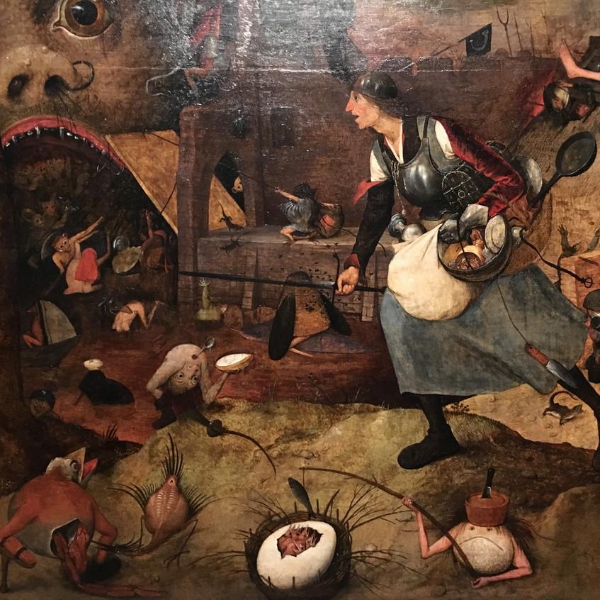Bruegel 25
