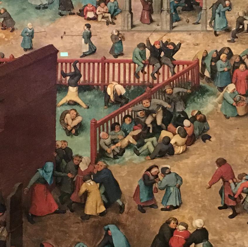 Bruegel 13