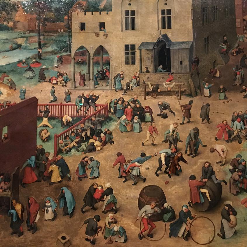Bruegel 12