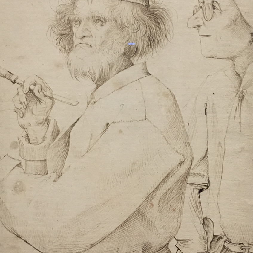 Bruegel 38