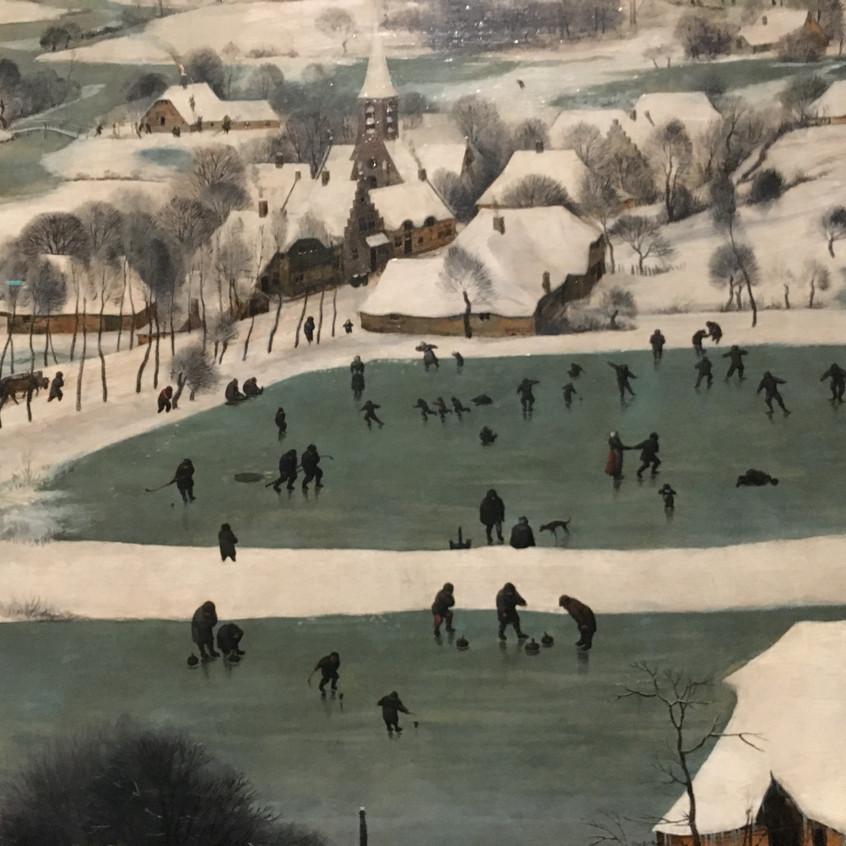 Bruegel 3