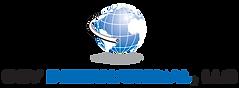 SGV International, LLC Logo