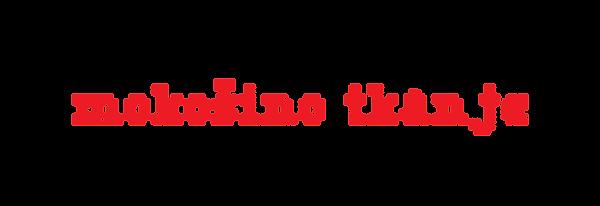 mokosino tkanje logo.png