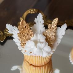 baroque cupcake 2 art sucre.jpg