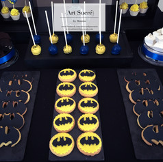 batman table3.jpg