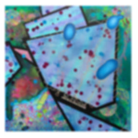 Astro Atlantis_23.6in x 23.6in_ Acrylic,