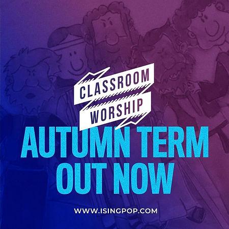 Classroom Worship Term Post.jpg