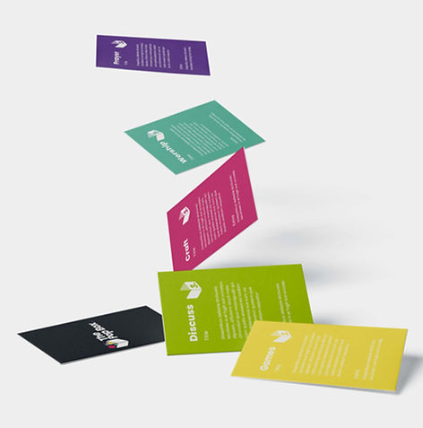 business-card-mock-up-01.jpg