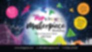 Masterpiece Ad - Website Version.jpg