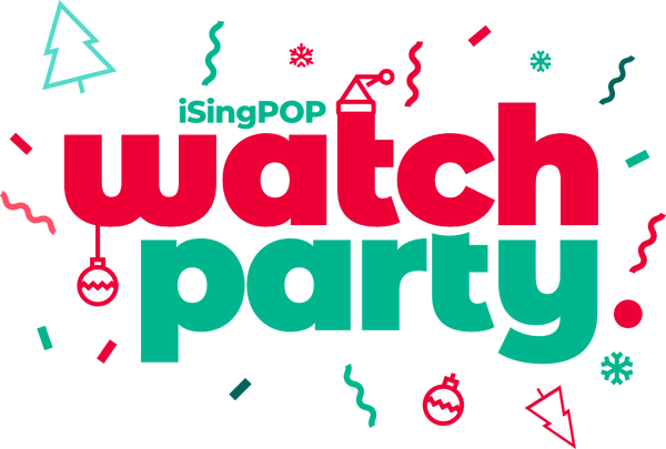iSingPOP Watch Party.png