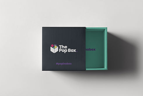 07_Box Mock-up_opened_top view 2.jpg