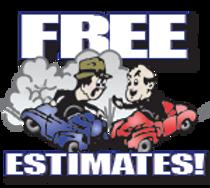 free_estimates.png