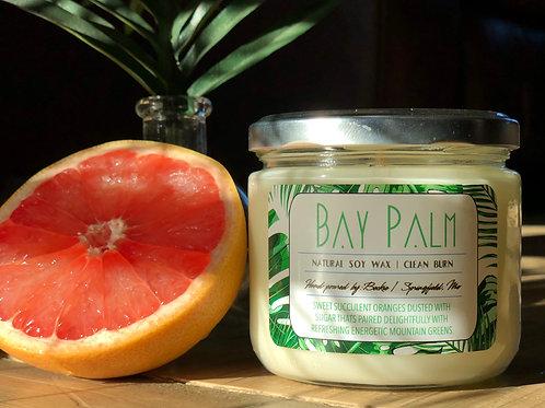 Bay Palm