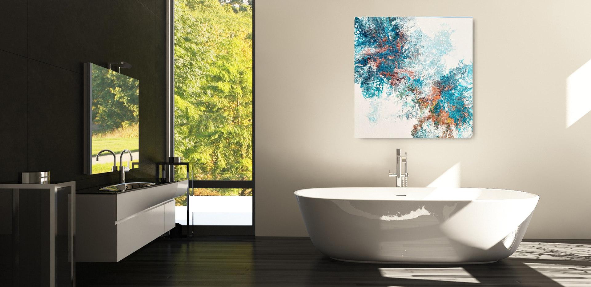 Artrooms20201026212635.jpg