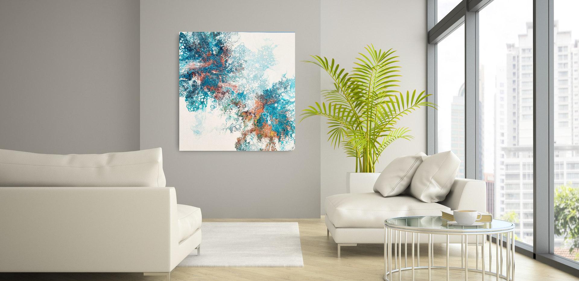 Artrooms20201026212615.jpg