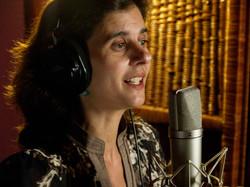 Studio Aiolia September 2009